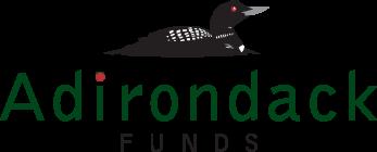 Adirondack Funds